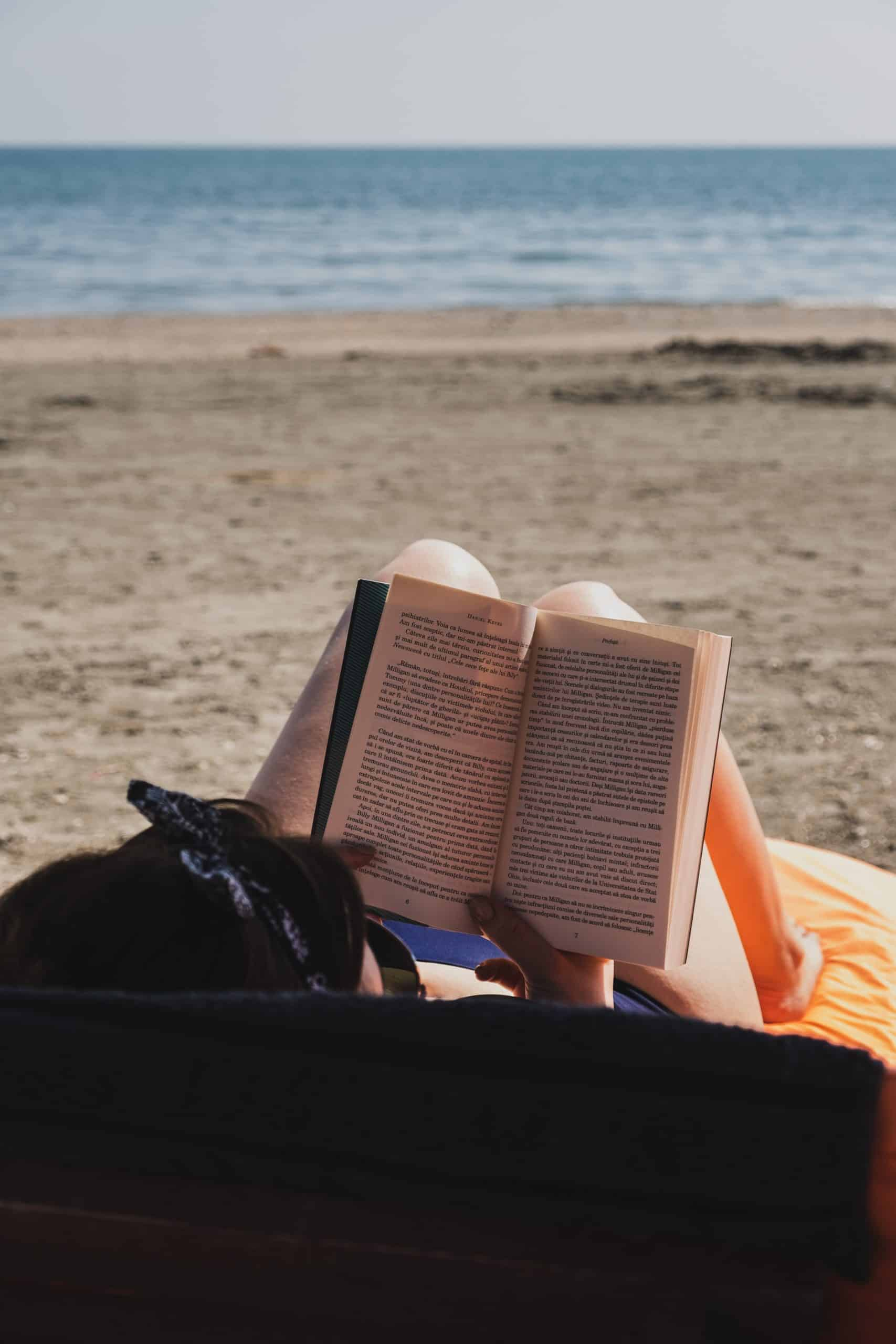 Reading Tips – What You Need To Do To Read More?