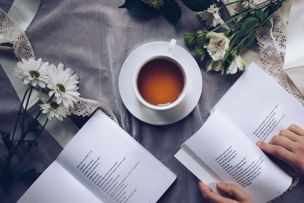 Tips To Read Books -Your Ultimate Guide