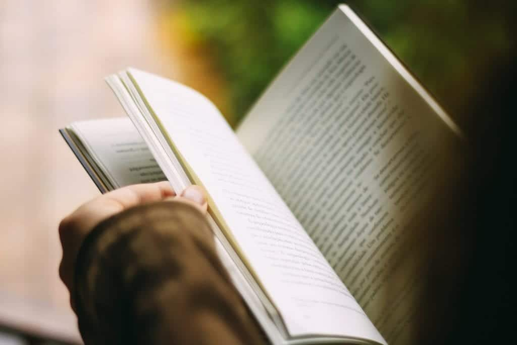 Tips To Avoid Lack Of Concentration While Reading